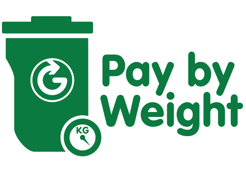 What if waste removal was pay-by-weight?