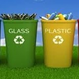 Joburg is initiating a recycling programme